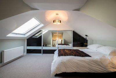 residential construction services dublin
